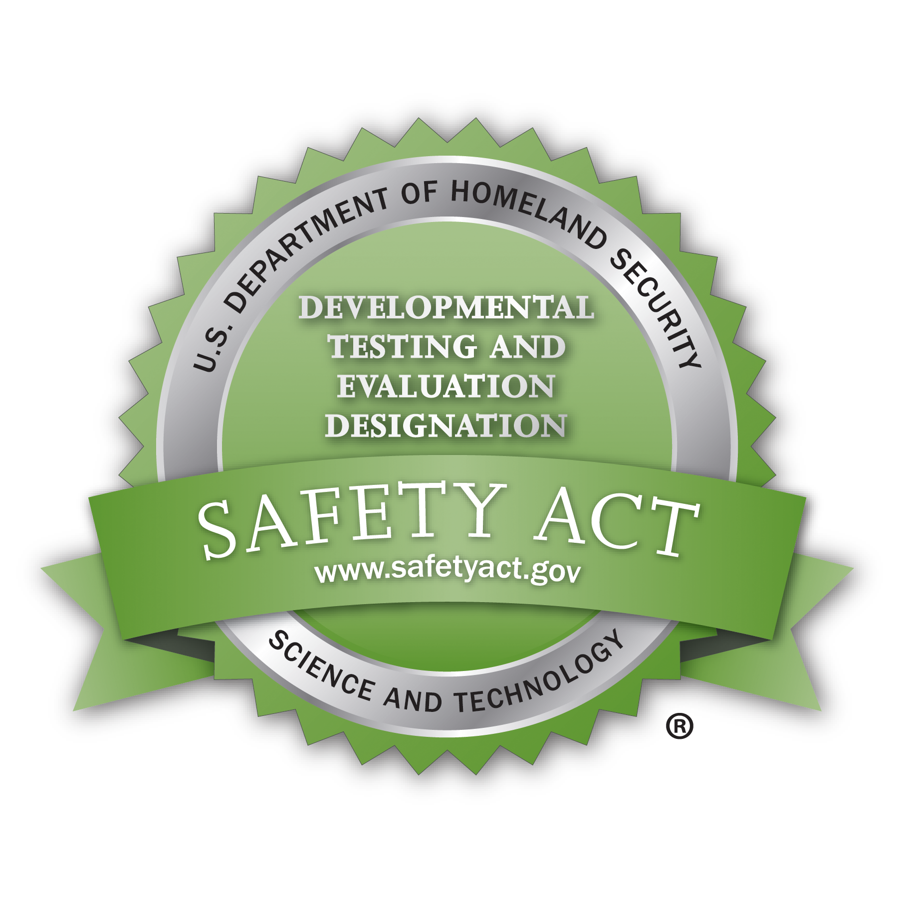 F-348-G-SAFETY-Act-DTE-Mark-1